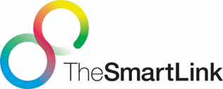 Powered by The Smart Link